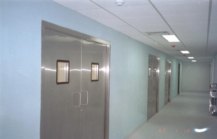 Hospital Door & Hospital Doors - Hospital Doors ManufacturersHospital Doors ... pezcame.com