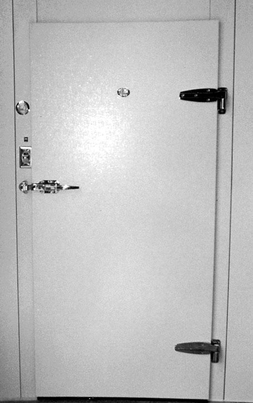 Coldroom Doors Cold Room Door Coldroom Metal Doors